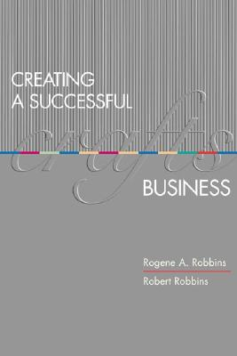 Image for Creating a Successful Craft Business