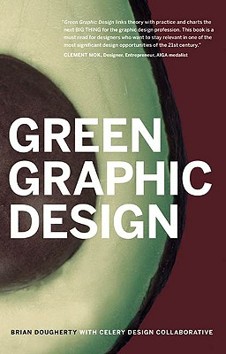Image for Green Graphic Design
