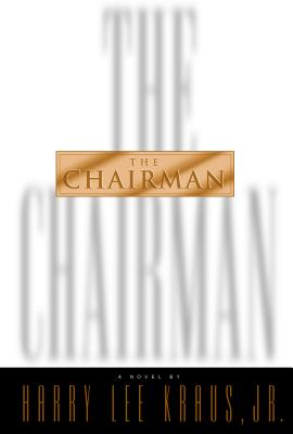 Image for The Chairman