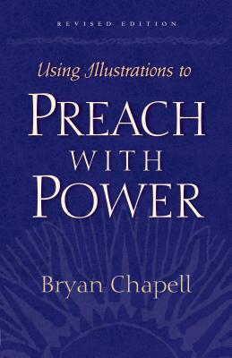 Image for Using Illustrations to Preach with Power