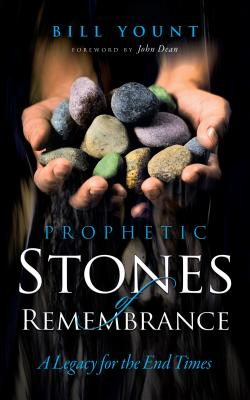 Image for Prophetic Stones of Remembrance