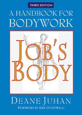 Job's Body, Juhan, Deane
