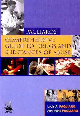 Image for Comprehensive Guide to Drugs and Substances of Abuse