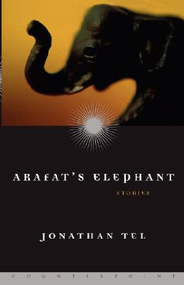 Image for Arafat's Elephant: Stories