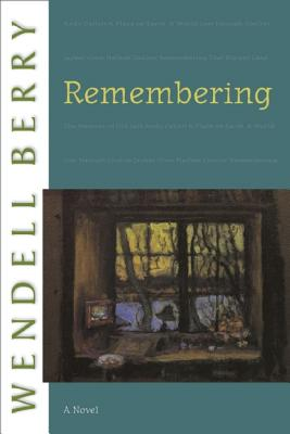 Image for Remembering: A Novel