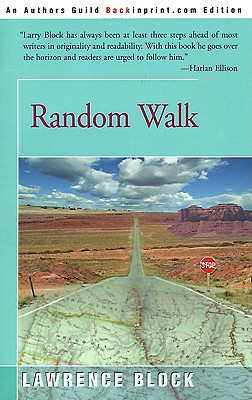 Image for Random Walk