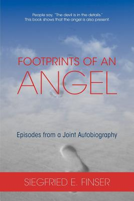 Image for Foorprints of an Angel