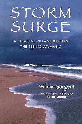 Image for Storm Surge: A Coastal Village Battles the Rising Atlantic