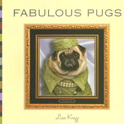 Image for Fabulous Pugs