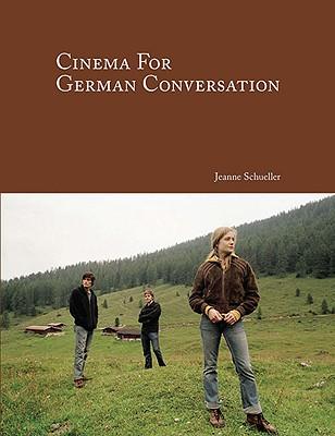 Cinema for German Conversation, Schueller, Jeanne