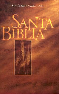 Santa Biblia RV 1995 (Spanish Edition)