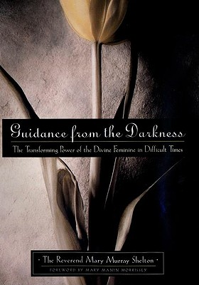 Guidance from the Darkness : the Transforming Power of the Divine Feminine in Difficult Times