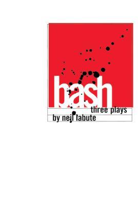 Image for Bash