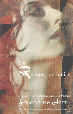 Image for Reconstructionist