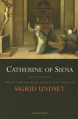 Image for Catherine of Siena