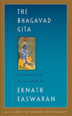 Image for Bhagavad Gita