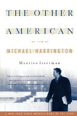 Image for The Other American : The Life of Michael Harrington