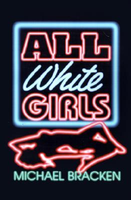 Image for All White Girls