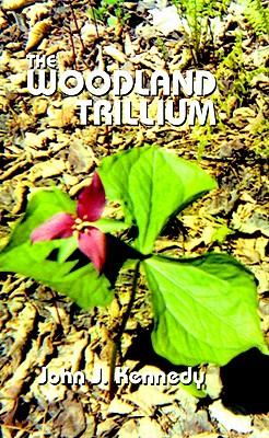 Image for The Woodland Trillium