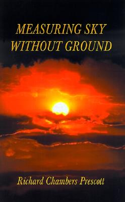 Image for MEASURING SKY WITHOUT GROUND : ESSAYS ON