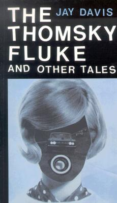 Image for The Thomsky Fluke And Other Tales
