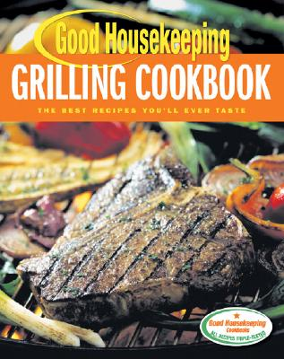 Image for GRILLING COOKBOOK