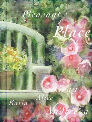 Image for A Pleasant Place (Katia Andreeva Watercolors)