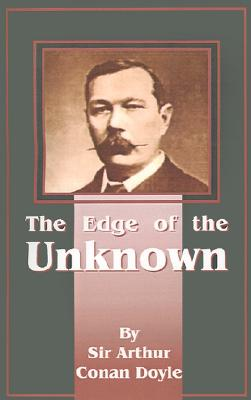 Image for The Edge of the Unknown
