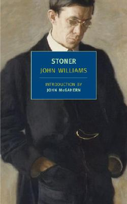 Image for Stoner (New York Review Books Classics)