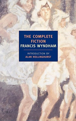 Image for The Complete Fiction (New York Review Books Classics)