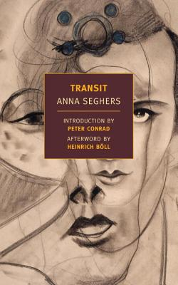 Image for Transit (New York Review Books Classics)