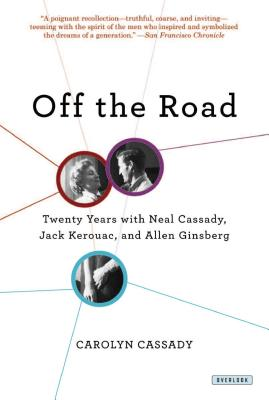Image for Off the Road