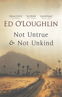 Image for Not Untrue and Not Unkind: A Novel