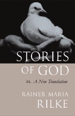 Image for Stories of God: A New Translation