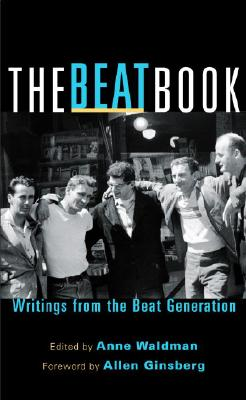 The Beat Book: Writings from the Beat Generation