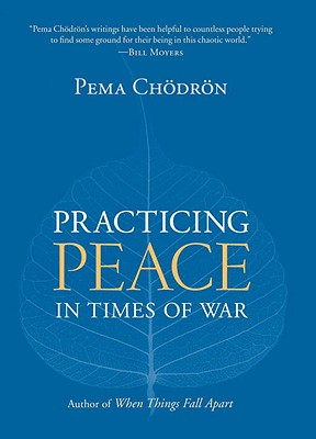 Image for Practicing Peace in Times of War