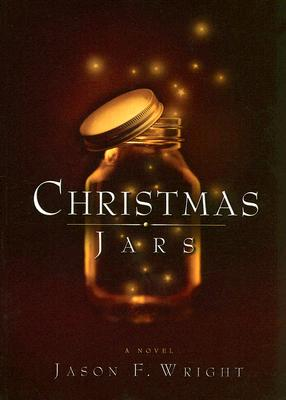 Christmas Jars, JASON F. WRIGHT