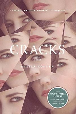 Cracks, Kohler, Sheila