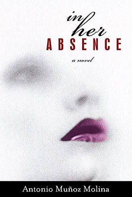 Image for In Her Absence