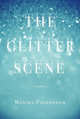 Image for Glitter Scene, The