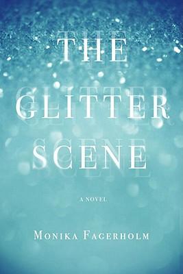 Image for GLITTER SCENE