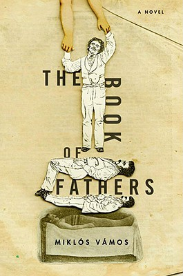 Image for BOOK OF FATHERS