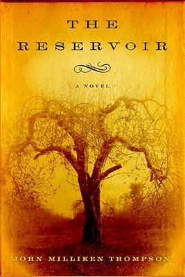 RESERVOIR -- BARGAIN BOOK, THOMPSON, JOHN MILLIKEN