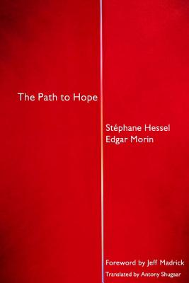 Image for The Path to Hope