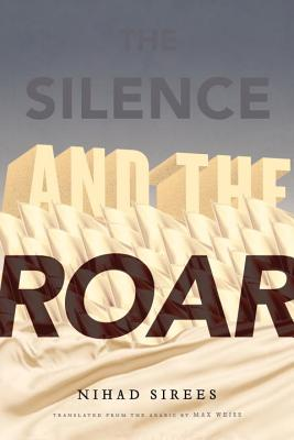 Image for Silence and the Roar