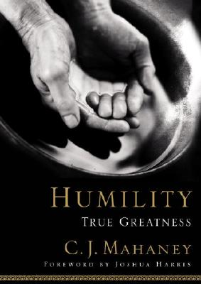 Image for Humility: True Greatness