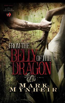 Image for From The Belly Of The Dragon