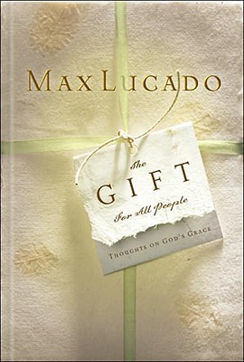 Image for GIFT FOR ALL PEOPLE