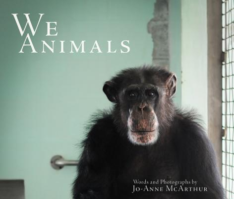 Image for We Animals