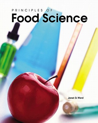 Image for Principles of Food Science